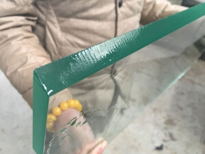 glass-processing