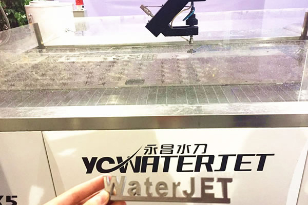 YC WATER JET.png