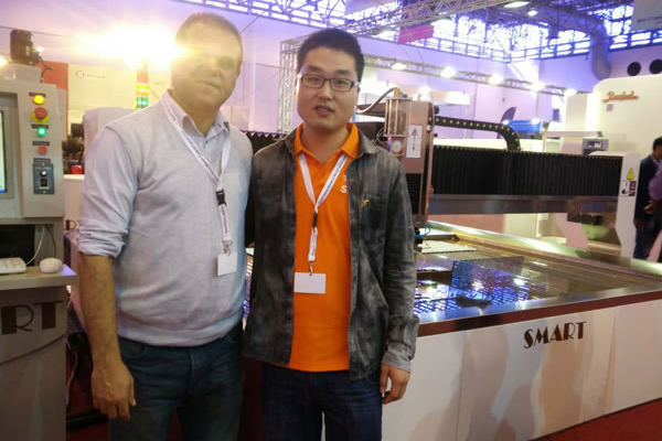 YC Waterjet technology Co.,Ltd.png
